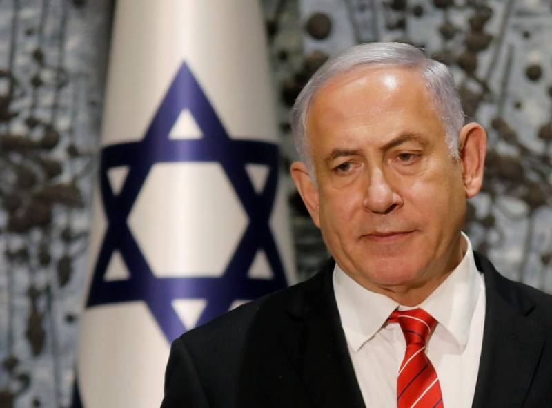 Israel approves personal data collection to combat virus