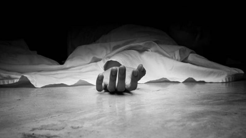 Housemaid allegedly killed in Gujrat