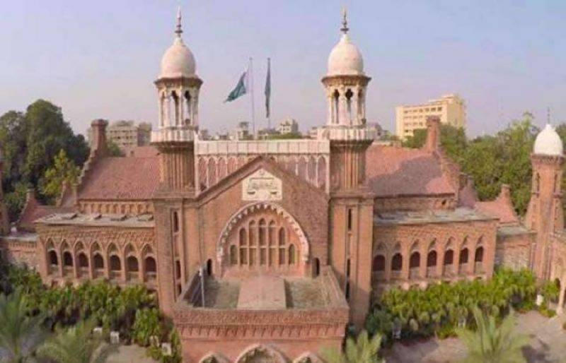 LHC moved against collection of school fees despite closure