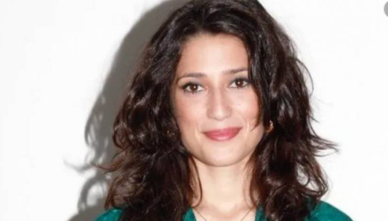 Fatima Bhutto flays Sindh govt for culling stray dogs amid COVID-19