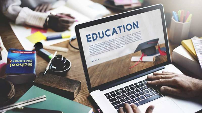 Online teaching to make summer vacations unnecessary