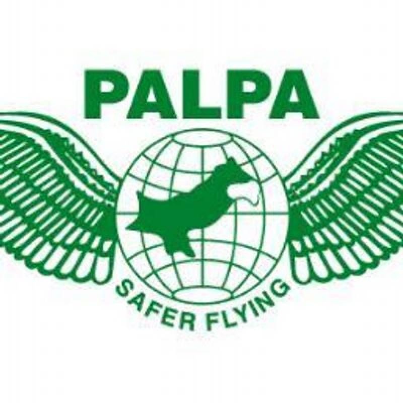 PIA pilots refuse to fly planes