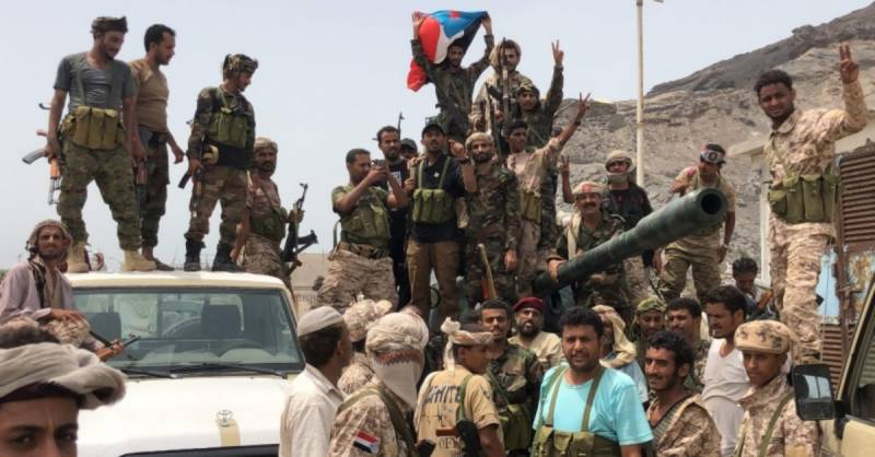 Rights groups condemn deadly attack on Yemen jail
