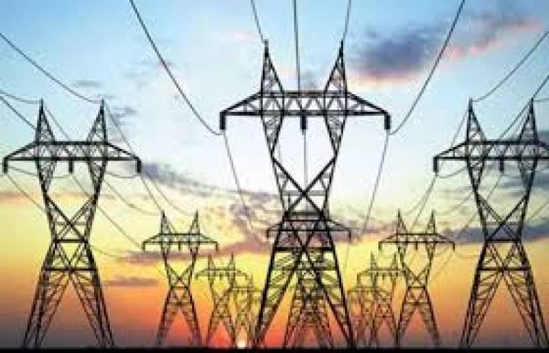 Power relief package on the cards