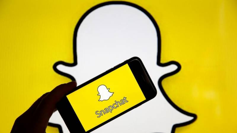 Snapchat goes offline for undetermined reasons