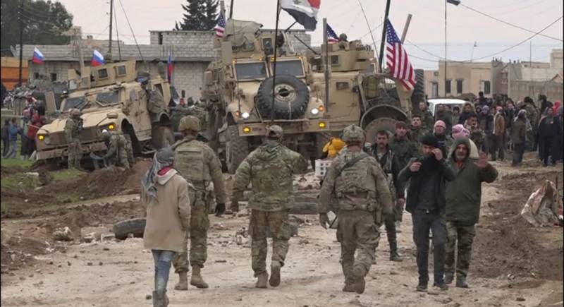 IS attack in Syria kills 27 regime forces
