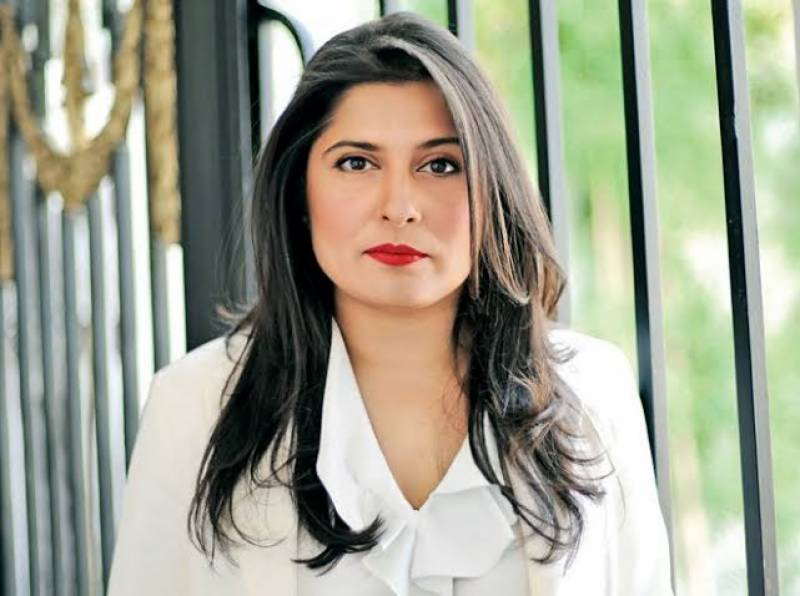 Sharmeen Obaid-Chinoy releases seventh film from HOME1947
