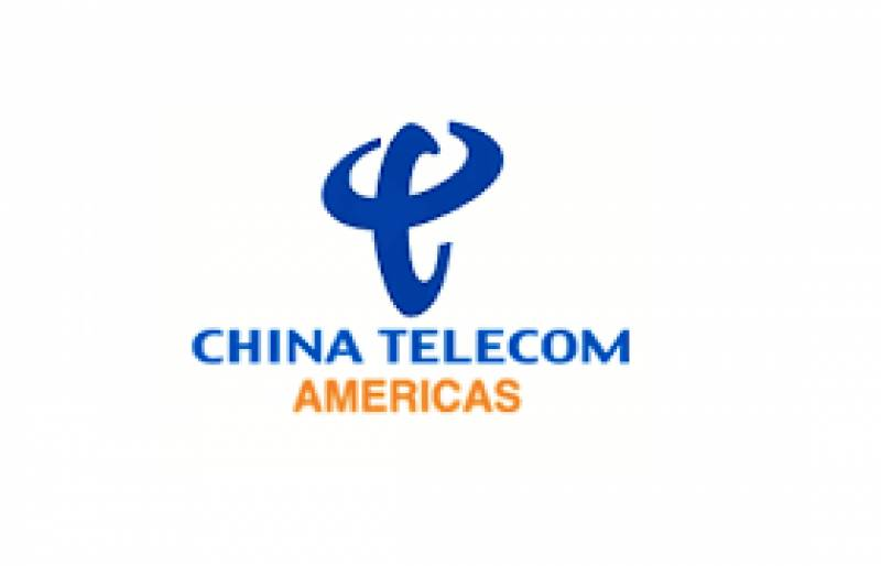 US threatens to block China Telecom from serving American market