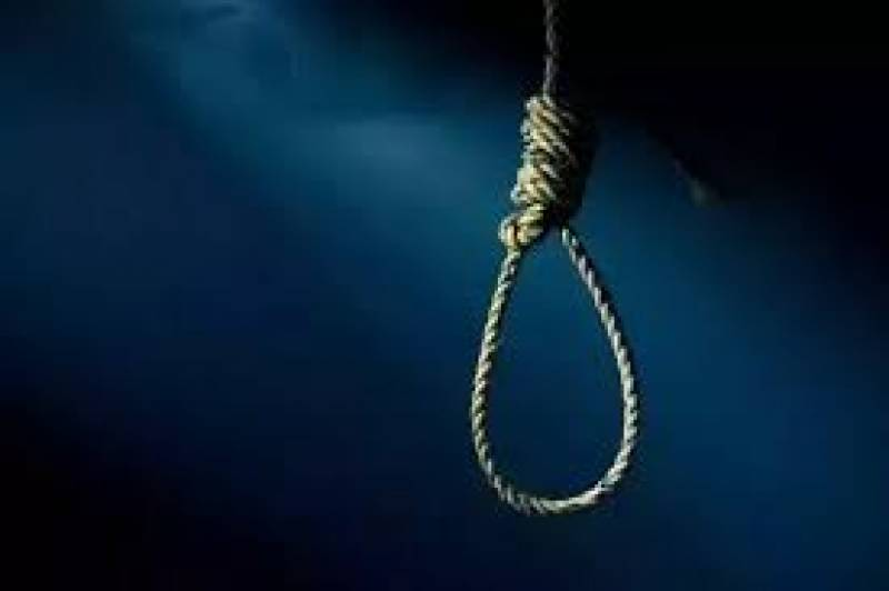 Stage actress found strangled in Multan