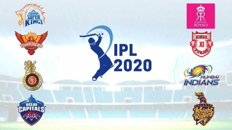 IPL awaits Indian government verdict on lockdown extension