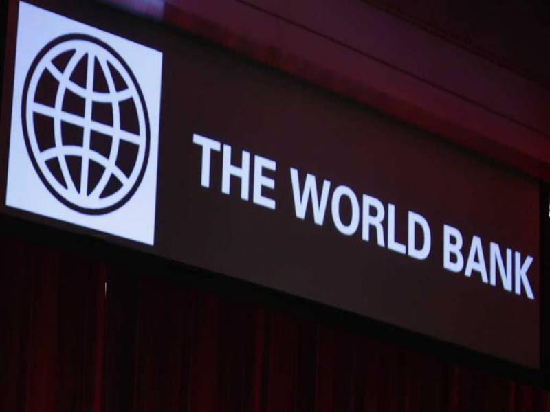 Pandemic a 'perfect storm' for South Asia, says World Bank