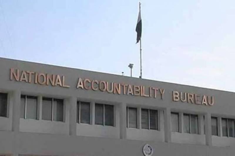 NAB to donate Rs4.6m to PM Corona Relief Fund