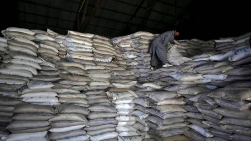Utility Stores buy sugar without tender for Rs83 per kg