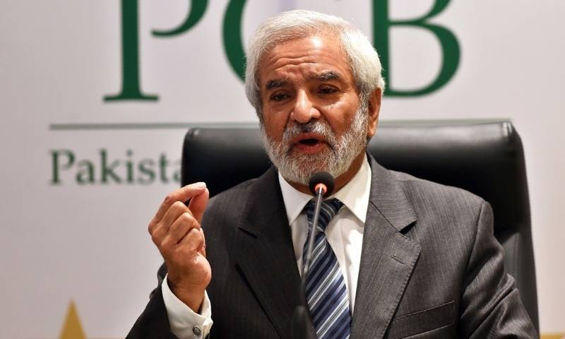 PCB donates over Rs10m in PM's relief fund
