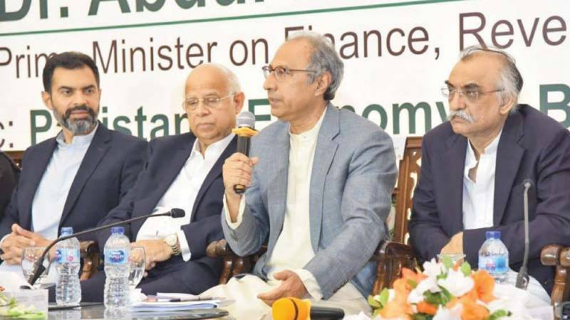 Consequences of Naya Pakistan: Disastrous Financial Regime