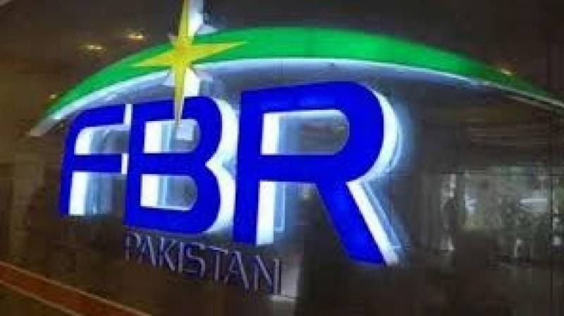 FBR extends sales tax, federal excise return filing date