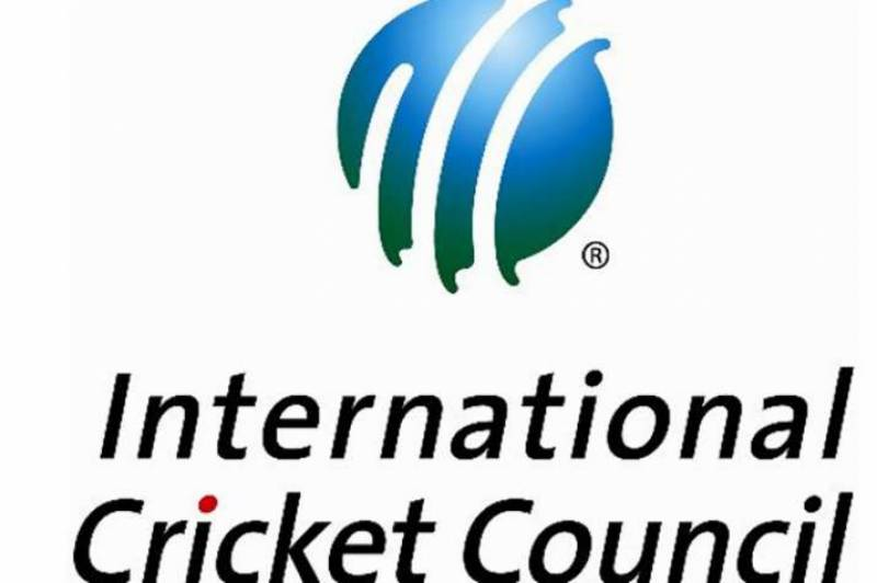 ICC beats anti-fixing drum as game stands silent and vulnerable