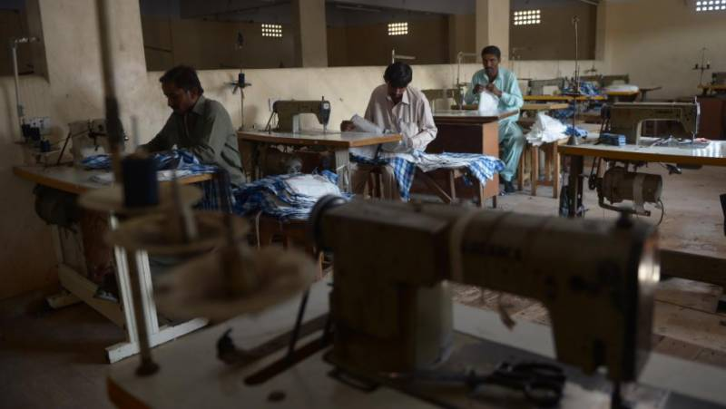 Dismissal of factory workers in Punjab challenged in LHC