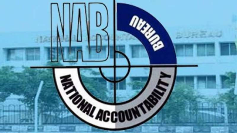 Legal procedure to be followed if Shehbaz does not cooperate: NAB