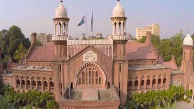 LHC seeks reply from PPSC on late examinations