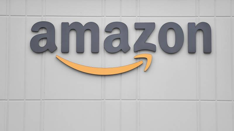 Amazon workers to strike over 'unsafe' conditions amid virus