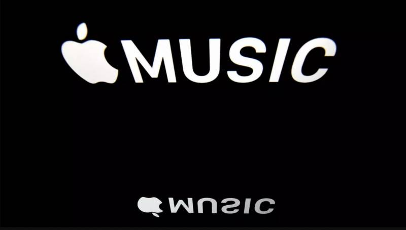 Apple Music expands to 52 new countries in global services push