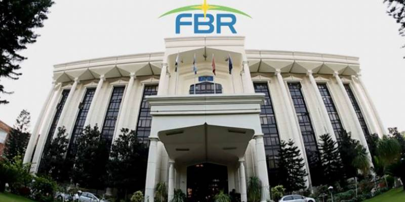 FBR incurs Rs45b losses in tax collection as fuel consumption drops