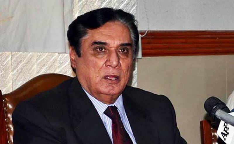 NAB wakes up to sugar and wheat scams, orders thorough probe
