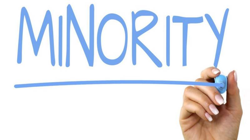 Civil society organizations want 'national council for minorities' not commission