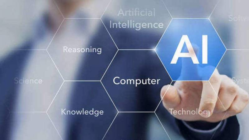 Virus upends outsourcing as firms 'reshore', embrace AI