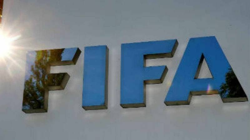 FIFA to give members $150m of virus relief funds