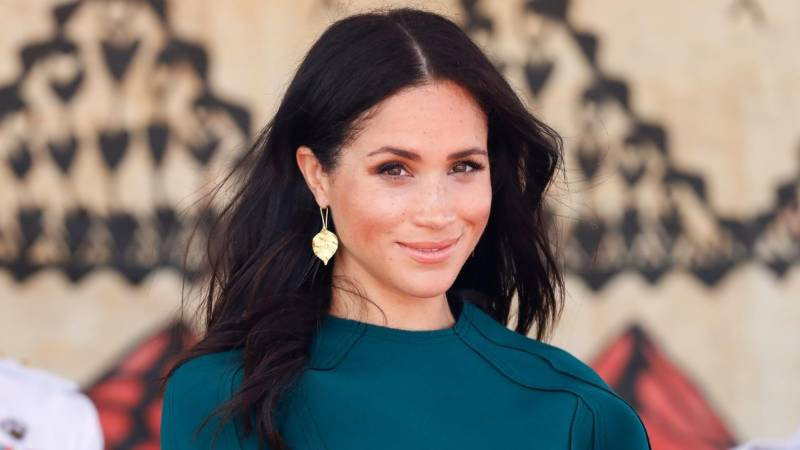 Meghan tabloid privacy case begins in London court