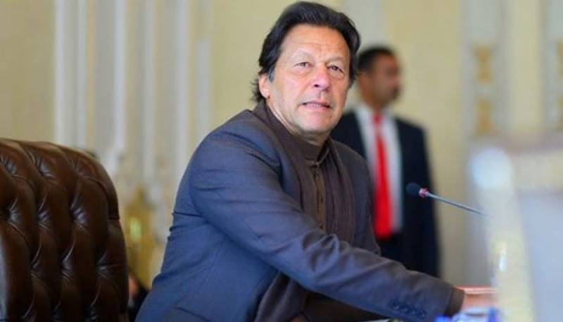 Open Letter to PM Imran Khan: It's a good time to take U-Turn!