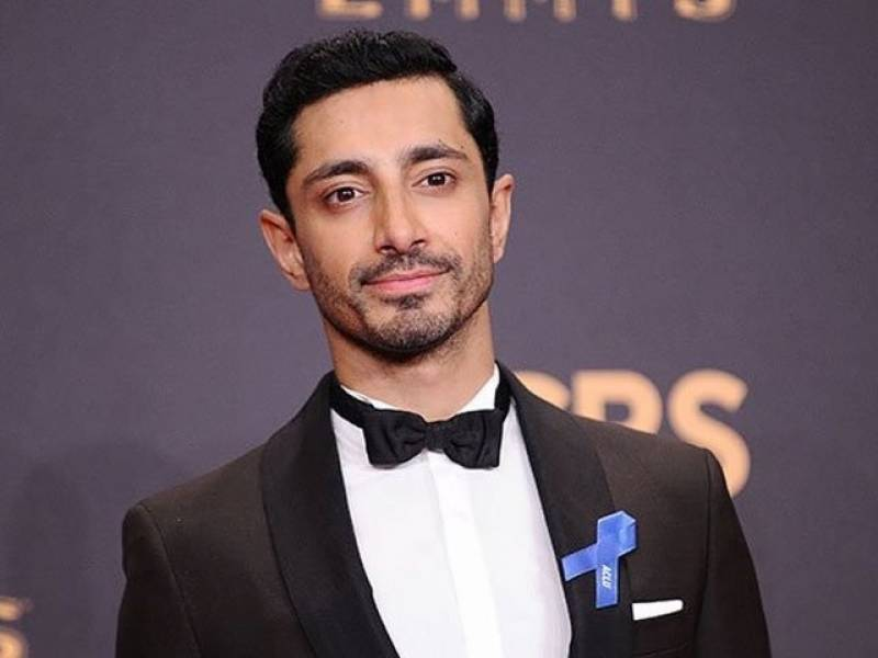 Actor Riz Ahmed reveals he has lost two relatives to COVID-19