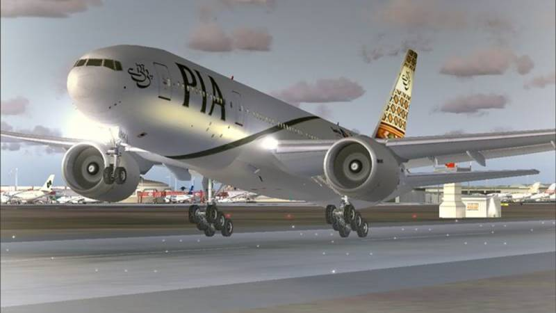 PIA allowed to operate 12 direct flights to US
