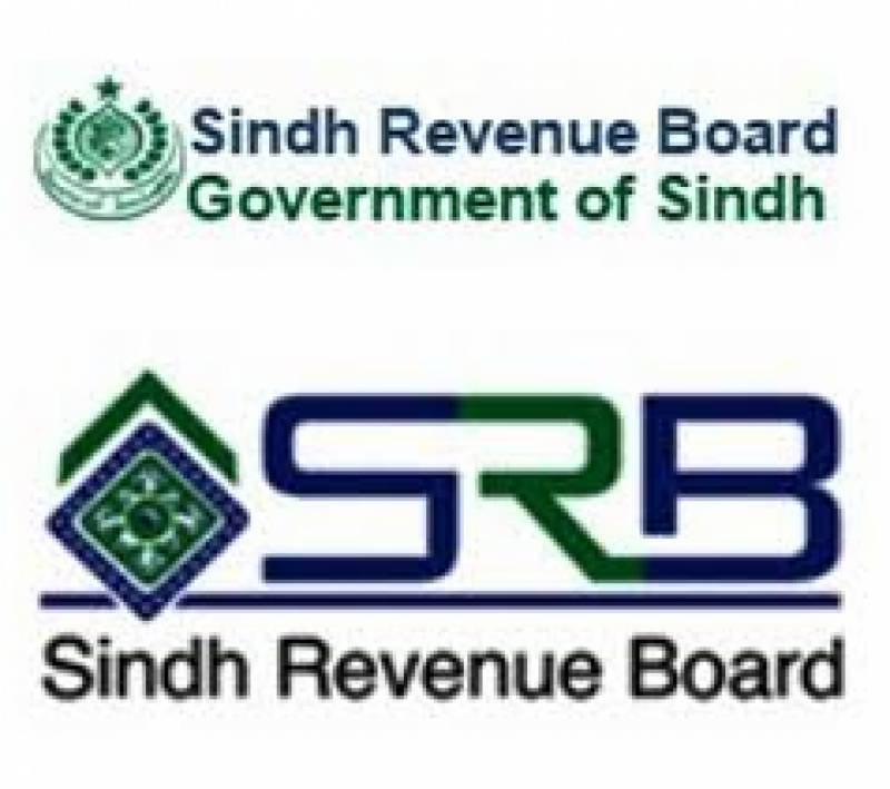 Offices of Sindh Revenue Board to reopen from May 4?