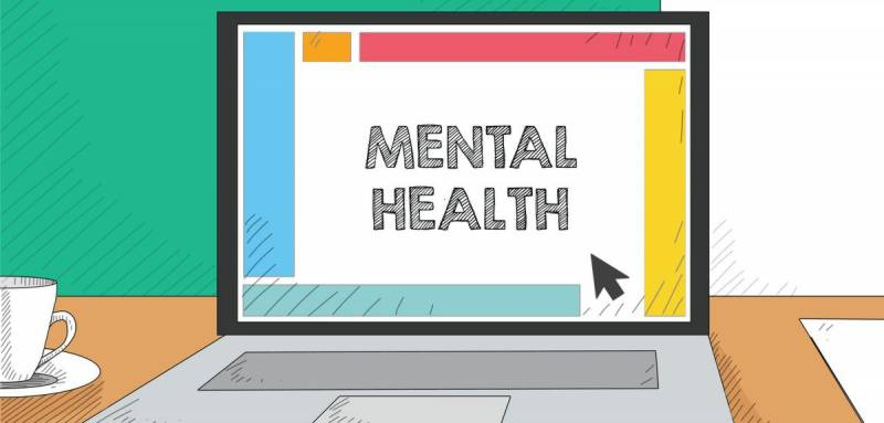Canada invests in online mental health care amid COVID-19 crisis