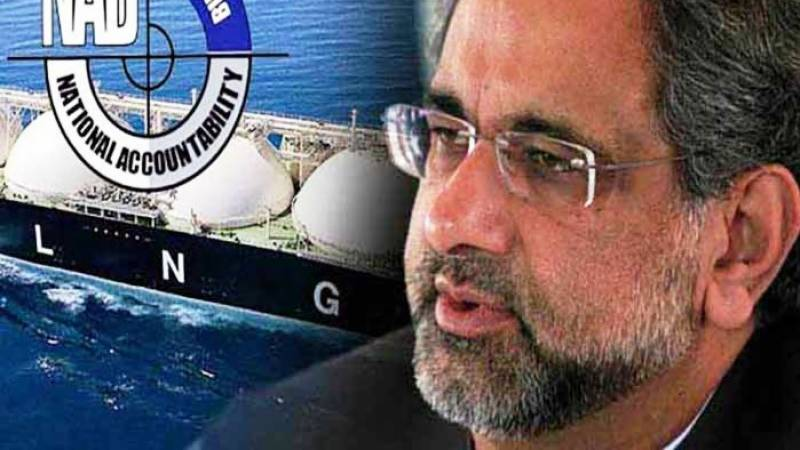 Abbasi questions relaxing lockdown when deaths are on the rise