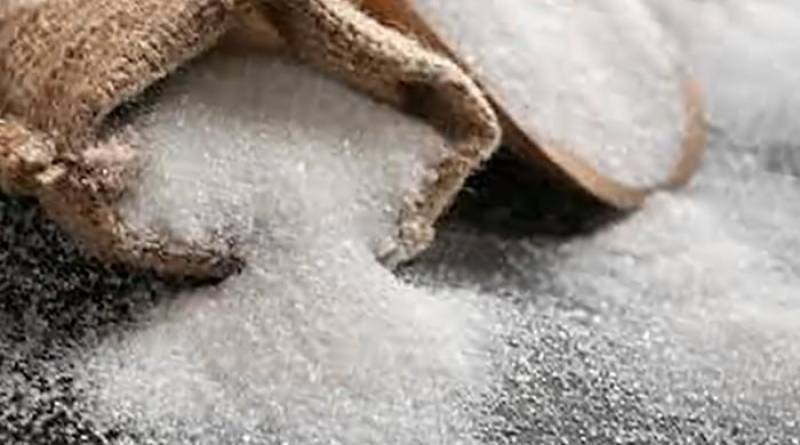 Another sugar scandal in the making?