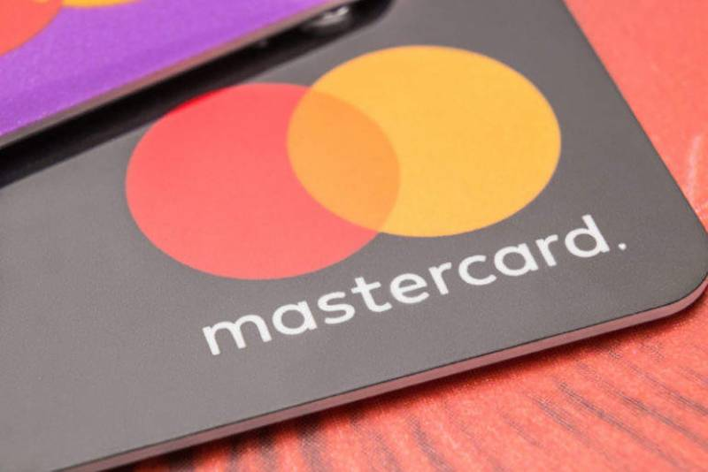 JazzCash and Mastercard partner to strengthen payments in Pakistan