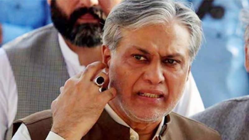 Why no panel on Finality of Prophethood even after two months: Dar