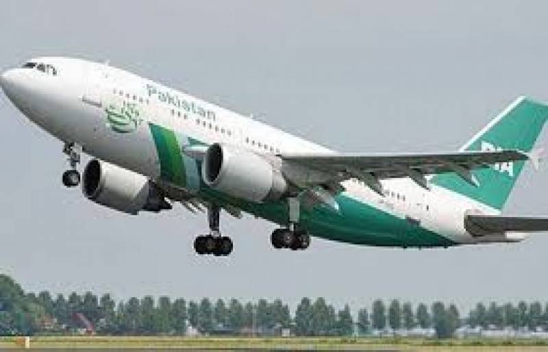Govt considers resuming domestic flight operation