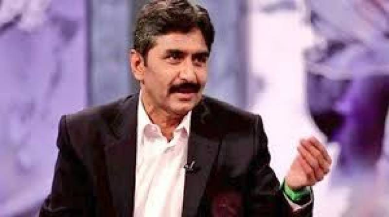 Players involved in match-fixing, bookies should be hanged: Miandad