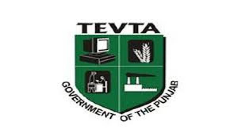 Tevta takes leap towards digital transformation