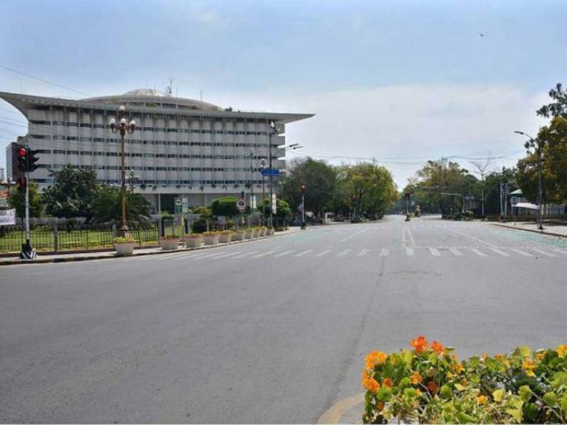 No lockdown relaxation in Punjab's big cities