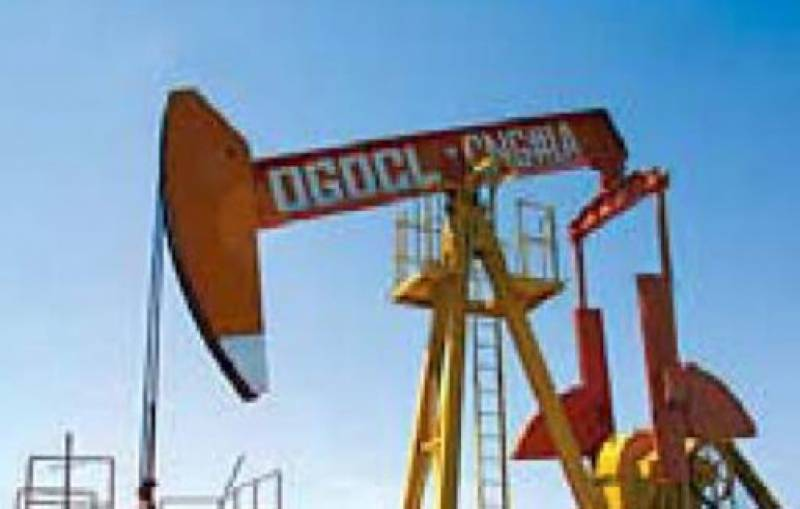 Govt suffers Rs50m loss as OGDCL, Chakwal DC lock horns