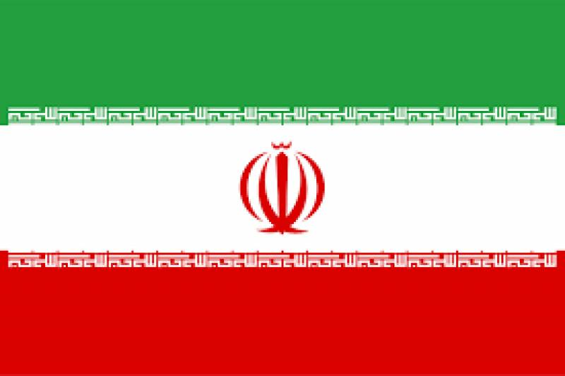 Iran says ready for prisoner swap with US