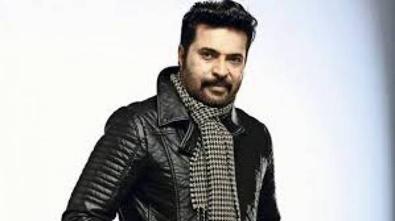 Indian actor Mammootty offers 1,000 free air tickets to stranded expats