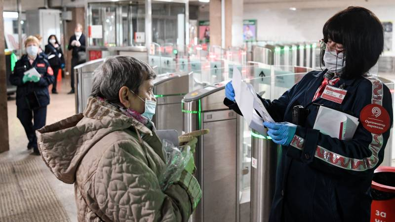 Russia records more than 10,000 new virus cases