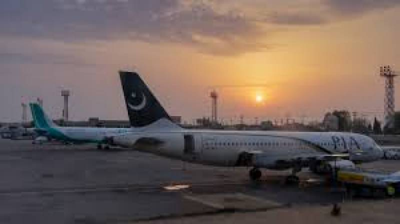 Govt allows air transportation of virus infected bodies
